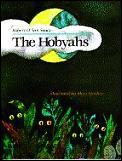 Hobyahs
