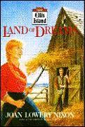 Land Of Dreams Ellis Island 3