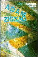Adam Zigzag