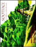 Sootface An Ojibwa Cinderella Story