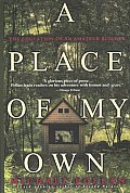 Place Of My Own