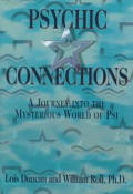 Psychic Connections A Journey Into The