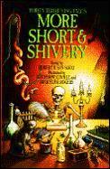 More Short & Shivery Thirty Terrifying