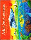 Askas Sea Creatures