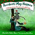 Accidents May Happen 50 Inventions Disco