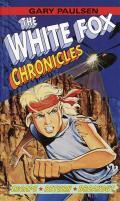 White Fox Chronicles