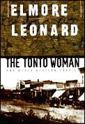 Tonto Woman & Other Western