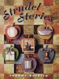 Strudel Stories
