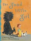 Good Little Girl
