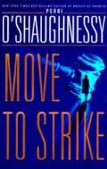 Move To Strike - Signed Edition