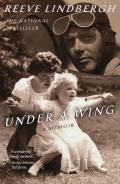 Under A Wing A Memoir