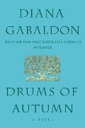 Drums Of Autumn Outlander 04