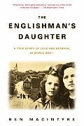 Englishmans Daughter