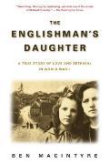 Englishmans Daughter