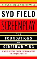 Screenplay The Foundations of Screenwriting 4th edition