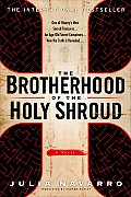 Brotherhood Of The Holy Shroud