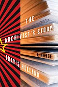 Archivists Story