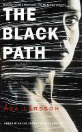 Black Path