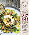 Extra Virgin Recipes & Love from Our Tuscan Kitchen