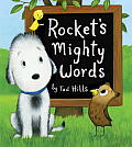 Rockets Mighty Words