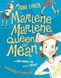 Marlene Marlene Queen of Mean