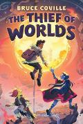 Thief of Worlds