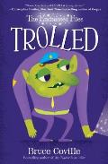 Enchanted Files 03 Trolled