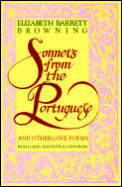 Sonnets From The Portuguese & Other Love