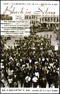 Black In Selma The Uncommon Life Of J L