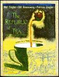 Republic Of Tea Letters To A Young Zen