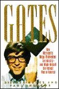 Gates How Microsofts Mogul Reinvented