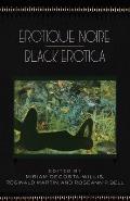 Erotique Noire Black Erotica