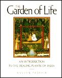 Garden Of Life An Introduction To