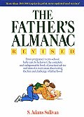 Fathers Almanac Reved