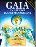 Gaia An Atlas Of Planet Management