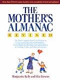 Mothers Almanac Revised