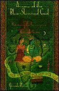 Arrow of the Blue Skinned God Retracing the Ramayana Through India