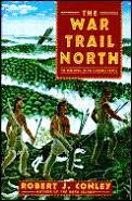 War Trail North