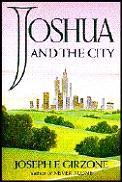 Joshua & The City