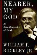 Nearer My God An Autobiography Of Faith