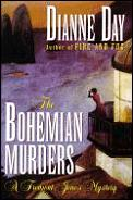 Bohemian Murders
