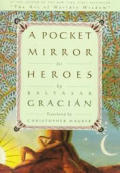 Pocket Mirror For Heroes
