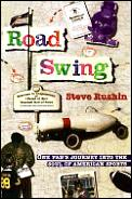 Road Swing One Fans Journey Into The