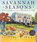 Savannah Seasons