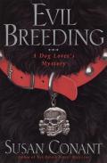 Evil Breeding