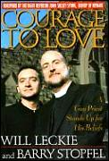 Courage To Love A Gay Priest Stands Up