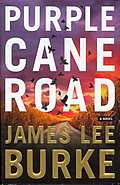 Purple Cane Road - Signed Edition