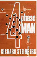 4 Phase Man