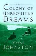 Colony Of Unrequited Dreams