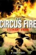 Circus Fire